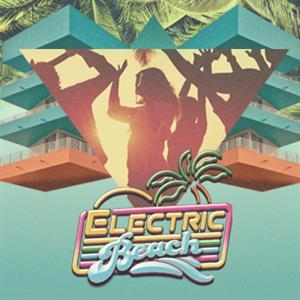 Electric Beach 2017